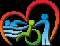 Фондация Александър Русев Logo